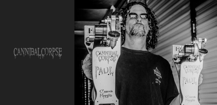 Paul-Mazurkiewicz-Cannibal-Corpse-artist-front