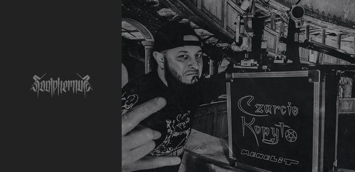 leon-pawlowicz-soulphernus-czarcie-kopyto-artist-front