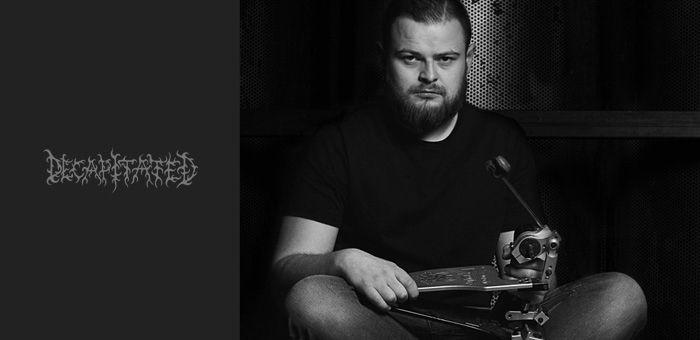 Michal-Lysejko-decapitated2017-czarcie-kopyto-artist_front