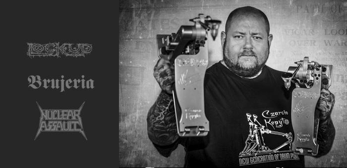 Nicholas-Barker-LOCK-UP-brujria-nuclear_assault-czarcie-kopyto-artist