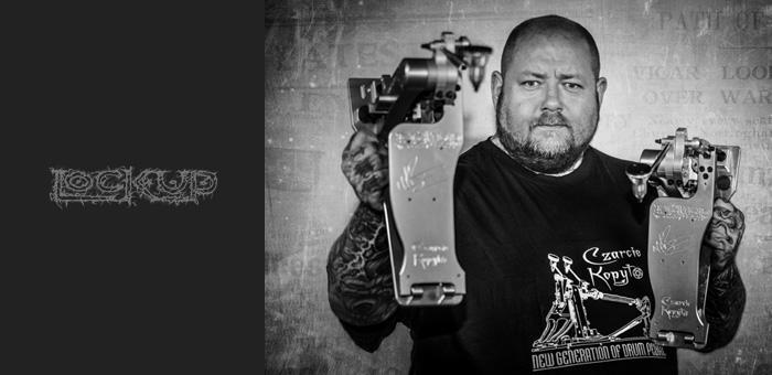 Nicholas-Barker-LOCK-UP-czarcie-kopyto-artist