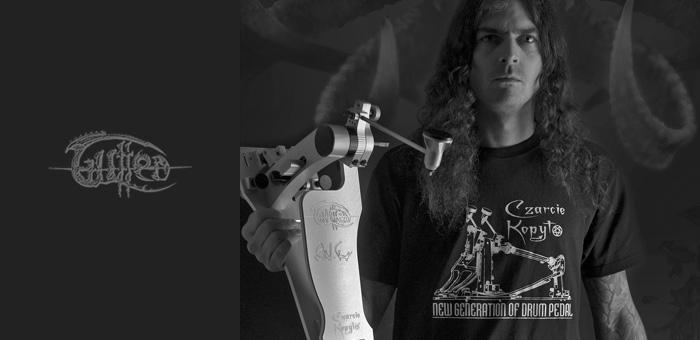 Tamás-Sándor-Gutted-czarcie-kopyto-artist-front