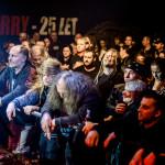 tortharry-25-lat-czarcie-kopyto_21