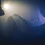 Pavulon obscure sphinx firley 2017 czarcie kopyto 14