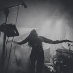 Pavulon obscure sphinx firley 2017 czarcie kopyto 19