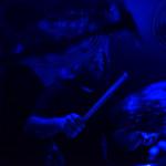 Pavulon obscure sphinx firley 2017 czarcie kopyto 25