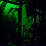 Pavulon obscure sphinx firley 2017 czarcie kopyto 3