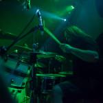 Pavulon obscure sphinx firley 2017 czarcie kopyto 6