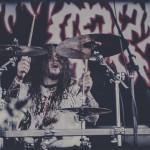 frantisek_disfigured_corpse_cdf2017_czarcie_kopyto_18