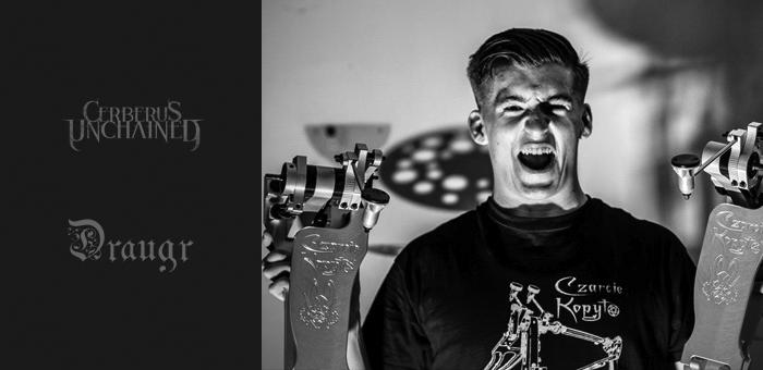 James_Kelly_cerberus_unchained_czarcie_kopyto_artist_front