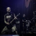 nicholas_barker_nuclear_assault_oef2017_czarcie_kopyto (16)