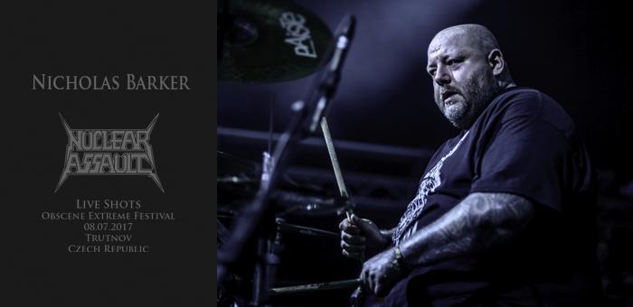 nicholas_barker_nuclear_assault_oef2017_czarcie_kopyto_front