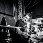 Adrian_Erlandsson_the_lurking_fear_BA2017_czarcie_kopyto_14