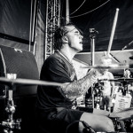 Adrian_Erlandsson_the_lurking_fear_BA2017_czarcie_kopyto_26