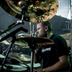 Michal_Lysejko_decapitated_BA2017_czarcie_kopyto_18