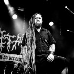 Michal_Lysejko_decapitated_BA2017_czarcie_kopyto_19