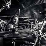 Pavel_Kubat_root_BA2017_czarcie_kopyto_15