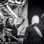 Pavel_Kubat_root_BA2017_czarcie_kopyto_2