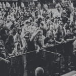 erik_sabo_doomas_brutalassault2017_czarcie_kopyto_21