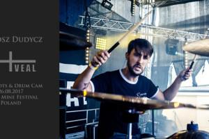 Bartosz_Dudycz_Veal_mmf2017_czracie_kopyto_front