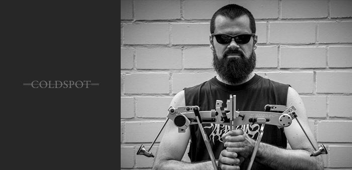 martin-epp-michael-Querk-czarcie-kopyto-artist-front