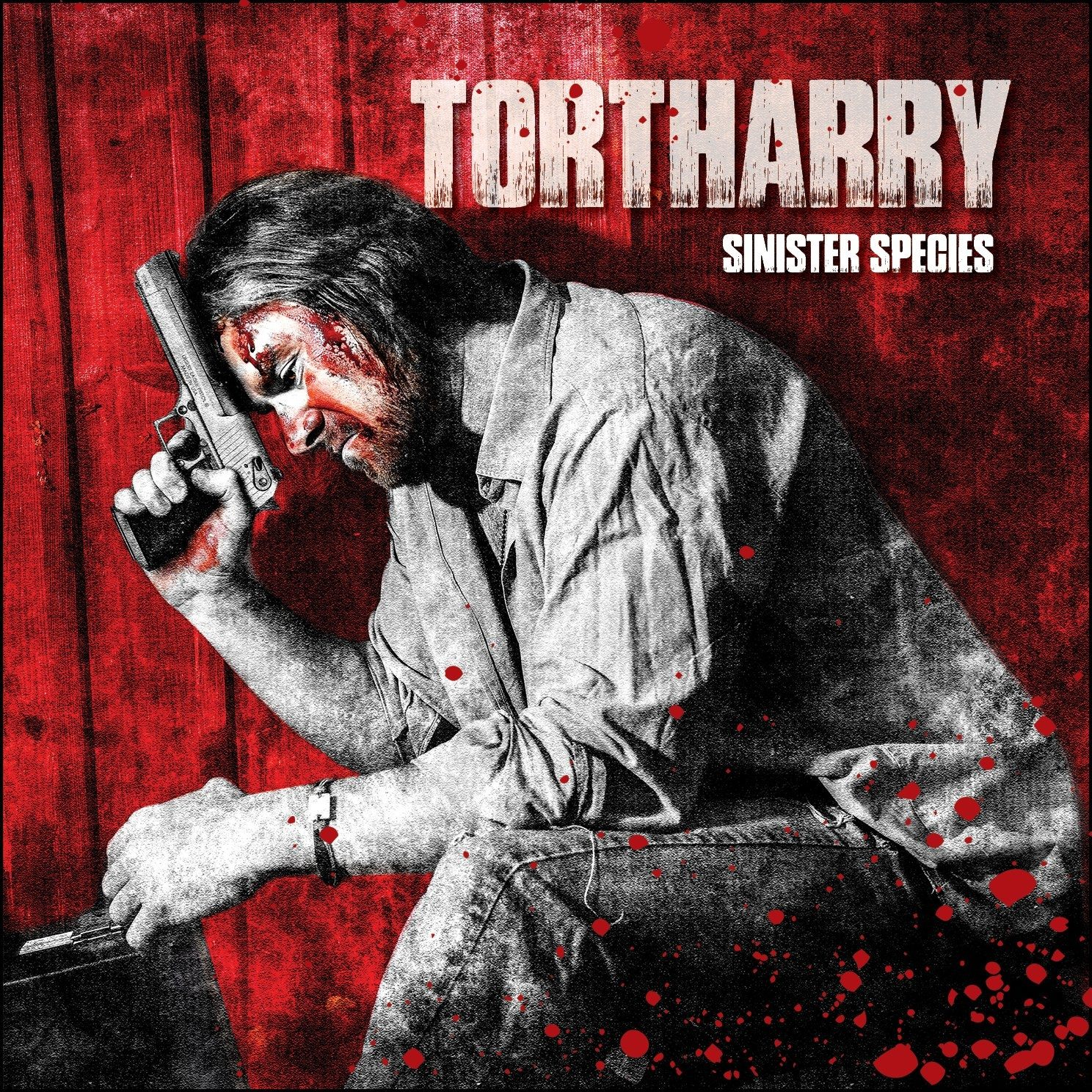 tortharry_sinister_species