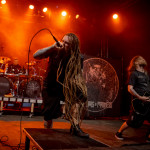 michal-lysejko-decapitated-czarcie-kopyto-cdf-2018-07