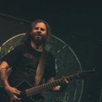 michal-lysejko-decapitated-czarcie-kopyto-cdf-2018-10