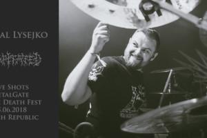 michal-lysejko-decapitated-czarcie-kopyto-cdf-2018-36