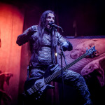 kerim-septicflesh-gothoom2018-12