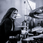 kerim-septicflesh-gothoom2018-20