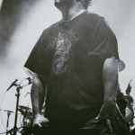 paul-mazurkiewicz-cannibal-corpse-ba2018-02