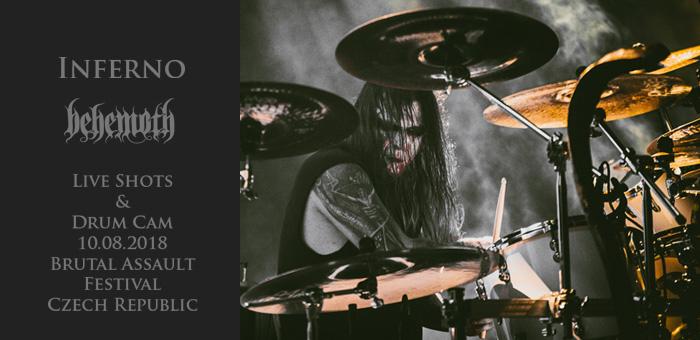 inferno-behemoth-ba2018-czarcie-kopyto-front
