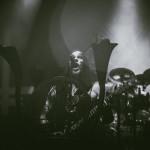 inferno-behemoth-ba2018-czarcie-kopyto06