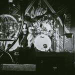 inferno-behemoth-ba2018-czarcie-kopyto10