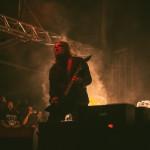 inferno-behemoth-ba2018-czarcie-kopyto11