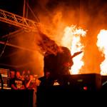 inferno-behemoth-ba2018-czarcie-kopyto12