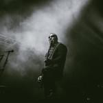 inferno-behemoth-ba2018-czarcie-kopyto21