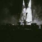 inferno-behemoth-ba2018-czarcie-kopyto22
