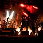 inferno-behemoth-ba2018-czarcie-kopyto23