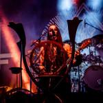 inferno-behemoth-ba2018-czarcie-kopyto24