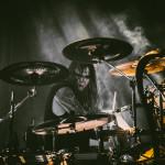 inferno-behemoth-ba2018-czarcie-kopyto31