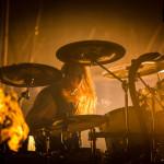 inferno-behemoth-ba2018-czarcie-kopyto32