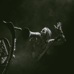 inferno-behemoth-ba2018-czarcie-kopyto41