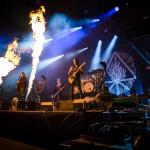 inferno-behemoth-ba2018-czarcie-kopyto46