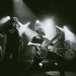 dan-presland-ne-obliviscaris-wroclaw-2018-08
