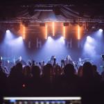 dan-presland-ne-obliviscaris-wroclaw-2018-33