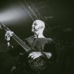 dan-presland-ne-obliviscaris-wroclaw-2018-42