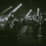 horgh-hypocrisy-czarcie-kopyto-wroclaw-2018-02