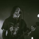 horgh-hypocrisy-czarcie-kopyto-wroclaw-2018-04